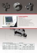 Investment Casting • Cire Perdue • Feinguss - Page 6