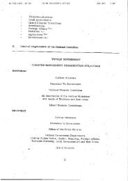 View full document [PDF 271.35 KB] - PreventionWeb