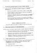 View full document [PDF 271.35 KB] - PreventionWeb - Page 4