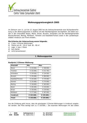 Download des Vergleichs (pdf-Format, ca. 50 kb)