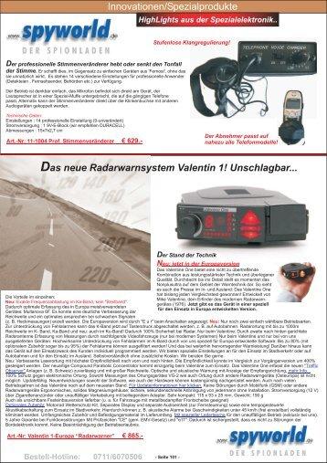 17. InnovationenNEU.cdr