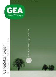 GEA Album 69 - Brennstoff
