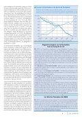 Télécharger la publication - Centre d'études et de recherches sur les ... - Page 3