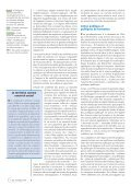 Télécharger la publication - Centre d'études et de recherches sur les ... - Page 6