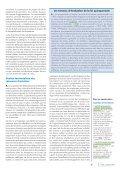 Télécharger la publication - Centre d'études et de recherches sur les ... - Page 7