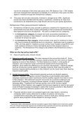 Cabinet paper PDF - New Zealand Immigration Service - Page 3