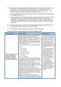 Cabinet paper PDF - New Zealand Immigration Service - Page 6