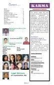 Karma 1 - Siddhar Selvam - Page 3