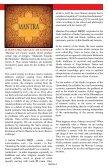 Karma 1 - Siddhar Selvam - Page 4