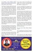 Karma 1 - Siddhar Selvam - Page 5