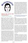 Karma 1 - Siddhar Selvam - Page 7