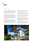 Bark Profile - Bark Architects - Page 2
