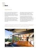 Bark Profile - Bark Architects - Page 3