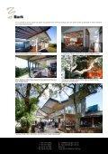 Bark Profile - Bark Architects - Page 4