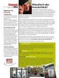 Frühling / Sommer 2013 - Vega Nova - Page 3