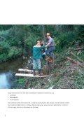 Steckbriefe - WBW Fortbildungsgesellschaft - Page 2