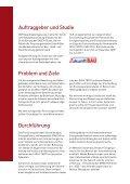 Study - Systemvergleich - Hallenheizung - Seite 2