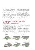 Study - Systemvergleich - Hallenheizung - Seite 3