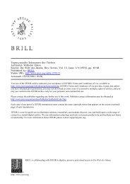 "KELE BORDERLESS MOSAIC TILE WALL POSTER 35/"" x 25/"" BLOC PARTY"