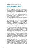 Zeitgeist in Flaschen - Ott Verlag - Page 5