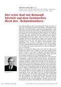 Zeitgeist in Flaschen - Ott Verlag - Page 7
