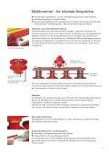 PÖTTINGER EUROCAT - Keller Technik AG - Seite 5
