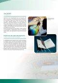 Passports - Page 3