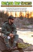 Nova Scotia Anglers' Handbook & 2013 Summary of Regulations - Page 2