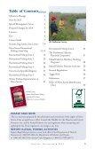 Nova Scotia Anglers' Handbook & 2013 Summary of Regulations - Page 3