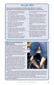 Nova Scotia Anglers' Handbook & 2013 Summary of Regulations - Page 5