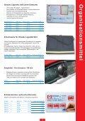Neue Preise - FÜsYS - Führungsmittel mit System - Seite 5
