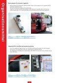 Neue Preise - FÜsYS - Führungsmittel mit System - Seite 6