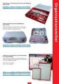 Neue Preise - FÜsYS - Führungsmittel mit System - Seite 7
