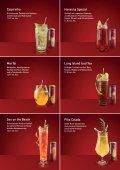 Perfekte Zutaten. Perfekter Mix. Perfekte Cocktails im Handumdrehen - Seite 2