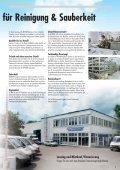 Hochdruckreiniger unbeheizt - Seite 5