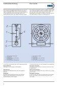 Drehzahl-Überlagerungsgetriebe Phase shifter gearboxes - Seite 4