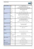 Drehzahl-Überlagerungsgetriebe Phase shifter gearboxes - Seite 7