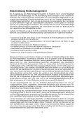 iVm §§ 319 ff. SolvV - VR-Bank Langenau-Ulmer Alb eG - Page 3
