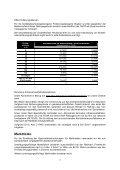 iVm §§ 319 ff. SolvV - VR-Bank Langenau-Ulmer Alb eG - Page 7