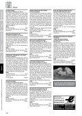 Elternakademie Vorträge - VHS SüdOst - Page 5