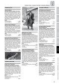 Elternakademie Vorträge - VHS SüdOst - Page 6