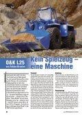 Artikel lesen - Tobias Braeker - Seite 2