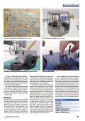 Artikel lesen - Tobias Braeker - Seite 3