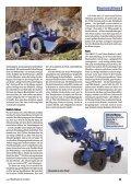 Artikel lesen - Tobias Braeker - Seite 7