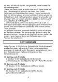 November 2013 - Evangelische Kirche Berlin-Buch - Page 4
