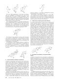 The development of strategies for terpenoid structure determination - Page 6