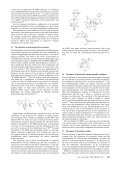 The development of strategies for terpenoid structure determination - Page 7