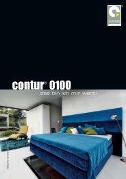 contur 0100