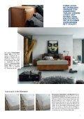contur 0100 - Seite 7