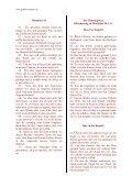 Offenbarung Matthäus 18, 1-11 - Seite 2